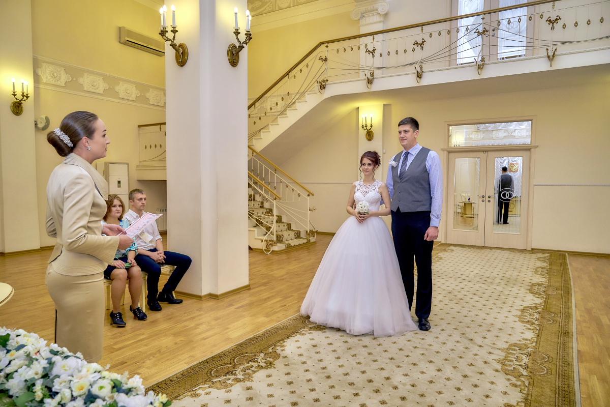 фикусы адмиралтейский загс санкт петербурга фото них