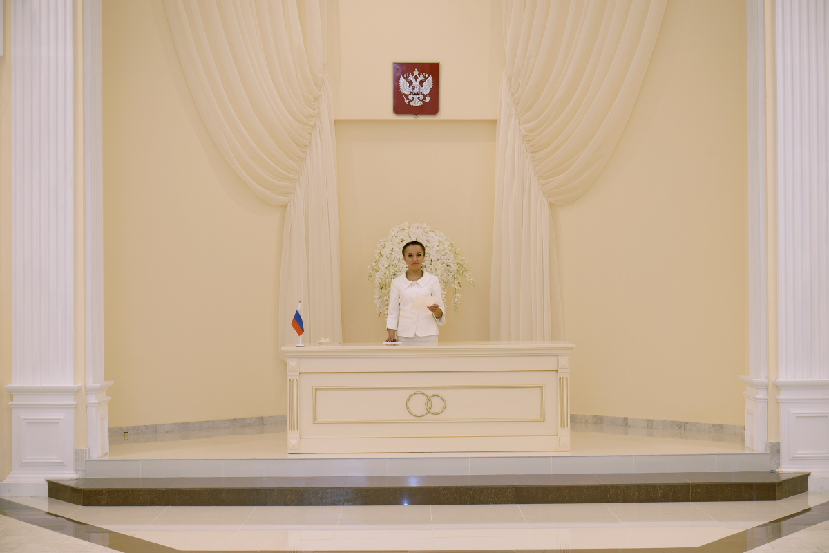 необычном шоу-руме выборгский загс санкт петербурга фото ними